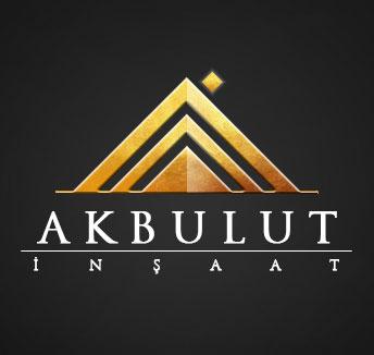 akbulut-logo